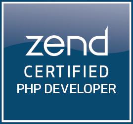 zend-php-logo